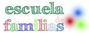 http://www.juntadeandalucia.es/educacion/webportal/web/escuela-de-familias/portada