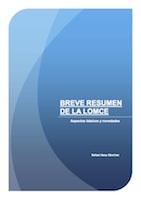 Breve_resumen_LOMCE