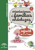 gderechos-infantil03