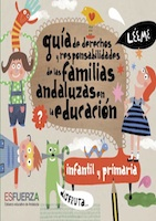 gderechos-primaria