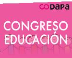 VIII Congreso