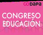 XIII Congreso