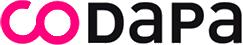 CODAPA Logo